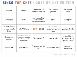 top-chef-2