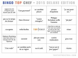 top-chef-3