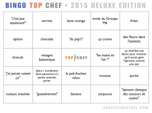 top-chef-4
